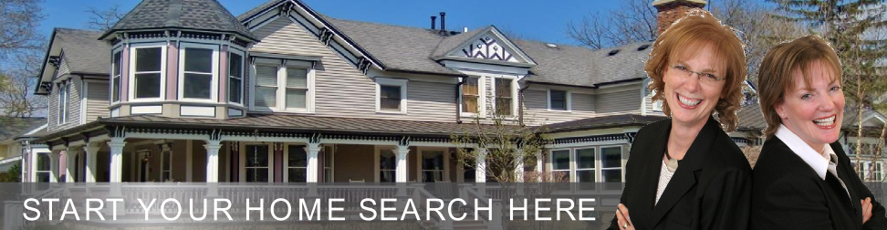 Marianne Fricke, Keller Williams Realty - start your home search - Barrington Homes
