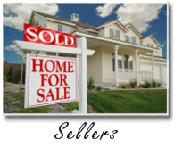 Marianne Fricke, Keller Williams Realty - Sellers - Barrington Homes