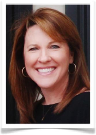 Nancy Mitcham