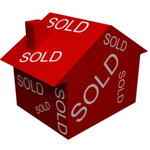 Information and Resources for Home Sellers in Metro Atlanta, Midtown, Downtown, Inman Park, Candler Park, Lennox Place, Kirkwood, Druid HIlls, East Atlanta, Decatur