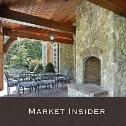 Dallas Real Estate,  Kimberly Davis Group, Keller Williams