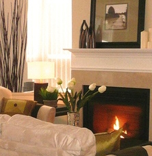 Home Staging in provided by Paula Boone, Real Estate Professional in Geneva, St. Charles, Batavia, West Chicago Suburbs