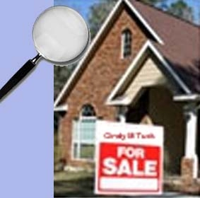 "Want to know What Homes are For Sale or Sold in your Market? Sign up Below for ""Neighborhood Watch"""