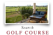 Search Golf Course