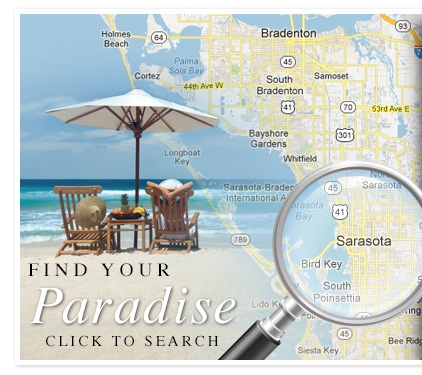 Find Your Paradise - click to search