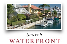 Search Waterfront