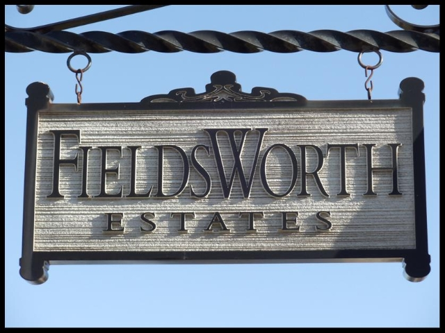 Fieldsworth Subdivision