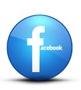 Joann Coghill facebook