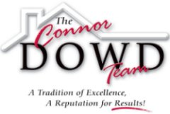 The Connor Dowd Team