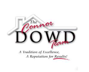 Connor Dowd Team logo