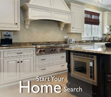 Seach Indianapolis Homes for sale