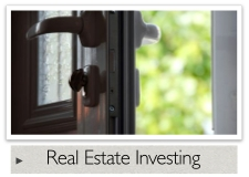 Indianapolis Real Estate Investing
