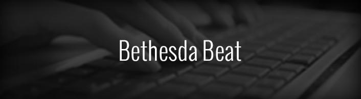 Bethesda Beat