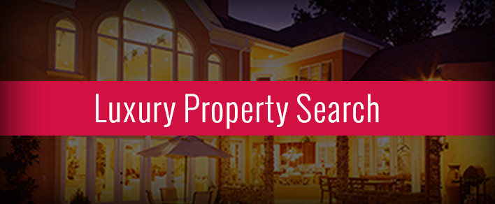 Luxury Property Search