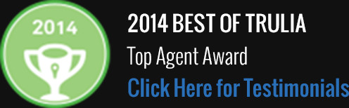 2014 Best Of Trulia
