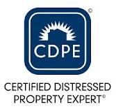 Certified Distressed Property Expert Caruso, DiGregorio and Associates, Las Vegas Short Sales and Foreclosures