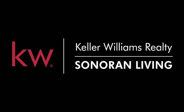 Keller Williams Sonoran Living : Lisa Wunder
