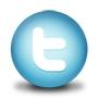 Terry Diederich Twitter