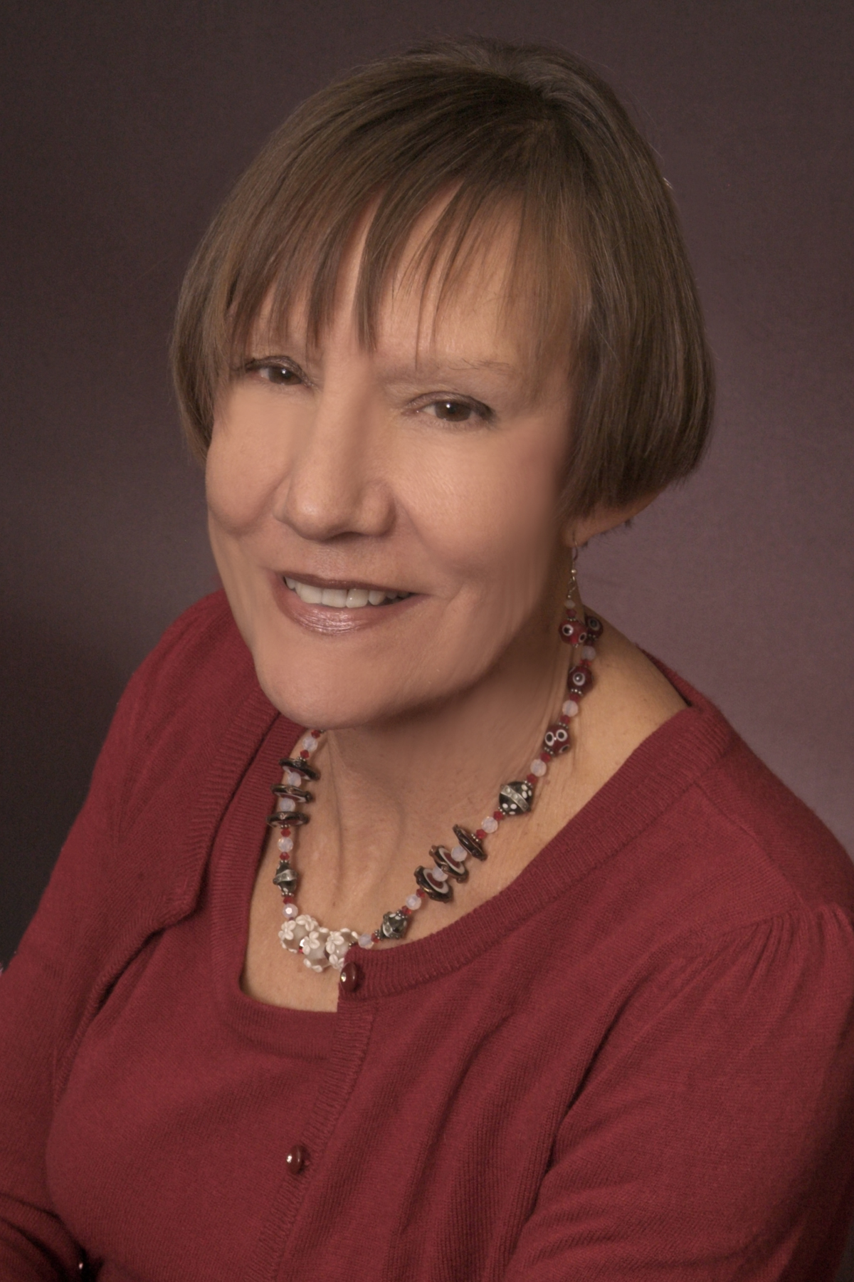 Nancy Walters joplin mo