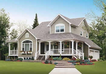 I can help you find your dream move up home!