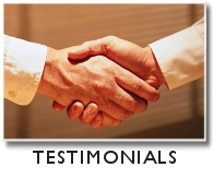 Doug Dix, Keller Williams Realty - Testimonials - Antelope Valley Homes