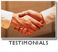 Doug Dix, Keller Williams Realty - Testimonials - Antelope Valley Homes