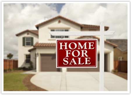 Search all available homes for sale in Joplin, Missouri
