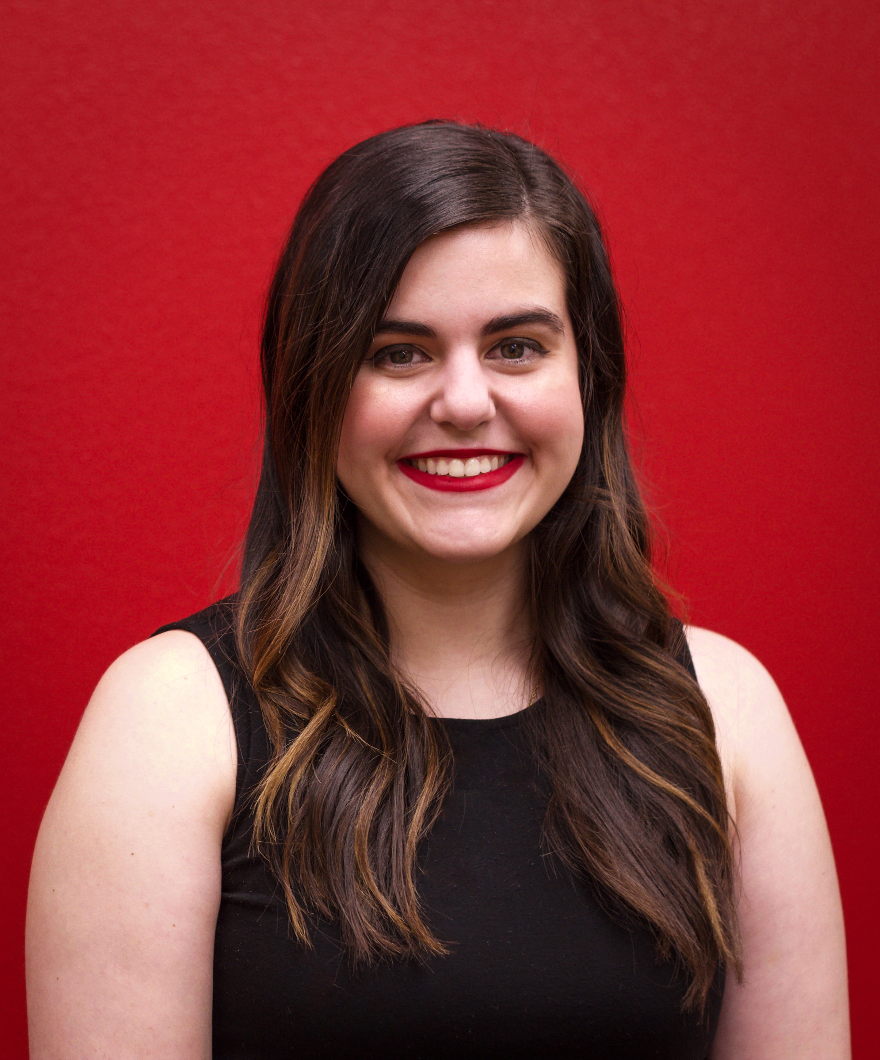 Cameron moved to the Joplin area in 2004 and has made the city her permanent home. She has been with Keller Williams realty of SWMO since 2016 as Director of First Impressions, but in May of 2018, she joined the Debbie Hutson Team as our Buyer's Specialist. She is excited to be part of the team and is looking forward to the opportunities of her new role working with our clients and providing the highest level of service and overall satisfaction.