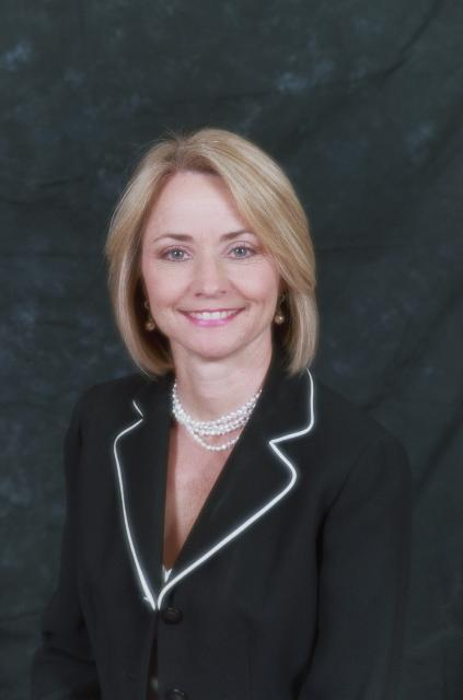 Tina Martin,Kingwood Texas Real Estate