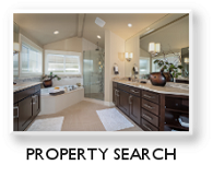 dani barthel, Keller Williams Realty - Home Search - bel air  Homes