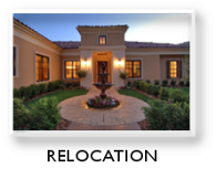 DANI BARTHEL, Keller Williams Realty - RELOCATION - BEL AIR Homes