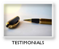 dani barthel, Keller Williams Realty - testimonials- bel air  Homes