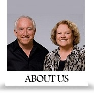 Meet The Kane Team | Mike & Judy Kane | Keller Williams Richmond