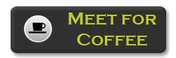 Meet The Kane Team for coffee to discuss Richmond and Westham area real estate
