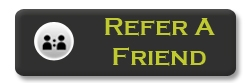 The Kane Team Welcomes Your Referrals | Mike & Judy Kane
