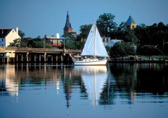 boating, yachting, sailing, water views, waterfront lots, homes, real estate, water activities