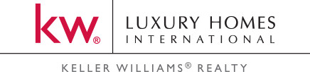 Keller Williams Luxury Homes International
