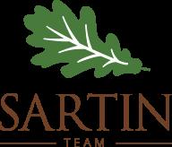 Sartin Team
