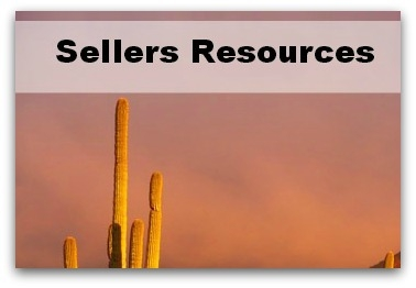 Oracle Arizona Seller Resources