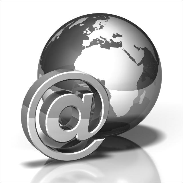 email David Lang