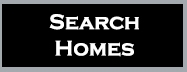 Search Homes for Sale in Asheville area including Buncombe County, Fairview, Weaverville, Black Mountain, Mountain Home, Madison County