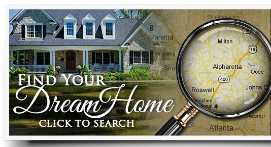 Find your dream home - click here to search ...