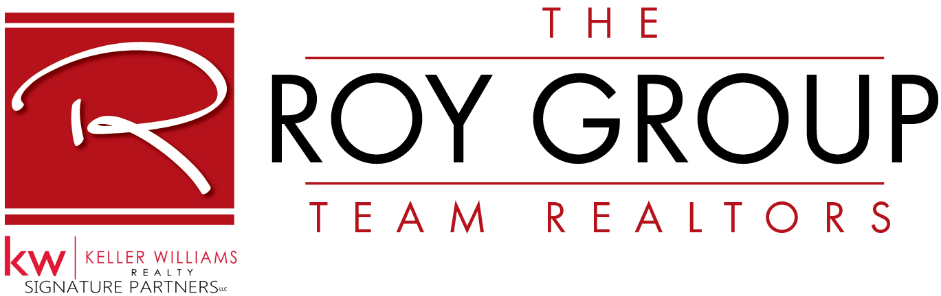 The Roy Group Team Realtors