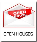 Find Upcoming Open Houses in Andover, North Andover, The Andovers
