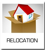 Relocation to Andover, North Andover, The Andovers, The Maren Group of Keller Williams Realty can help you with all of your Relocation nees, Real Estate Professionals in Andover, North Andover, The Andovers