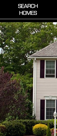 Search Homes for Sale in Andover, North Andover, The Andover