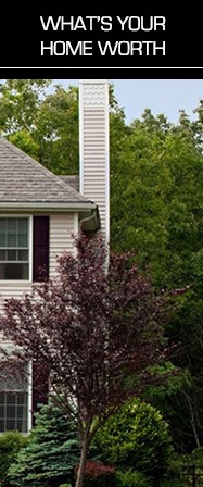 Home Values in Andover, North Andover, The Andovers