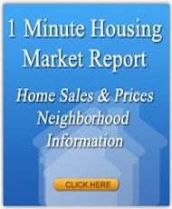 What Is My Alexandria VA Home Value