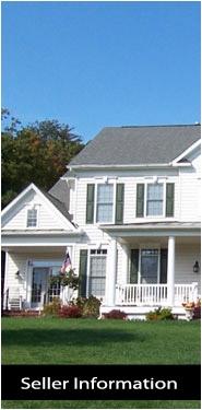 get home seller info for Alexandria VA