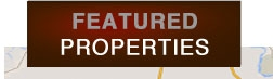 Austin Realty Concepts featured properties